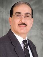 Abdulhamid Alkhalaf, MD