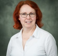 Anne P. Hilliard, MA, CCC, SLP