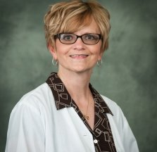 Deborah A. Bowers, LPTA