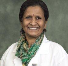 Rama Shankar, MD