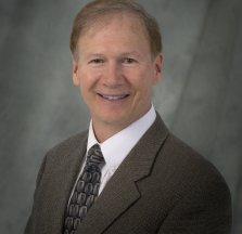 David Sutton, MD