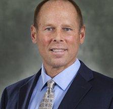 Stephen Gabriel, MD