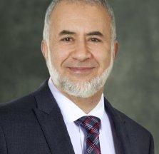 Adnan Muhsin, MD