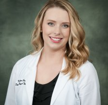 Kaitlyn Smith, PT, DPT