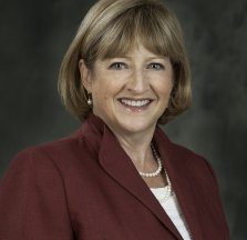 Linda Hellmich, Ph.D.