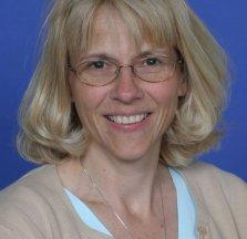 Patricia Nordman, FNP