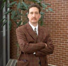 David Powers, MD