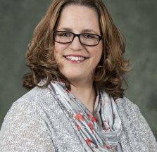 Julie Wardell, FNP