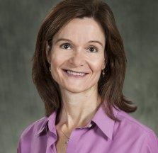Gail Prendergast, MD