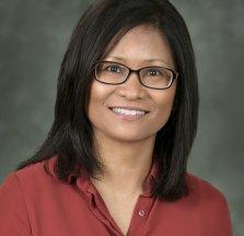 Maria Rivera, MD
