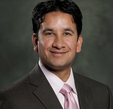 Pratip Nag, MD