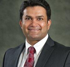 Asad Jamal, MD