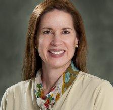Karen E. Bhaskar, MD