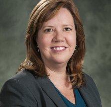 Susan Heffelfinger, Ph.D.
