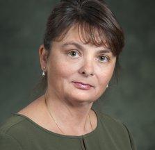 Anna Bida-Dudun, MD