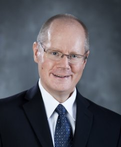 Tim Appenheimer, MD