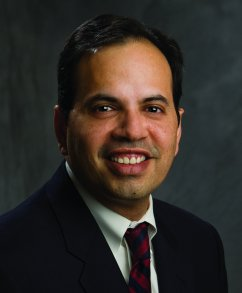 Tanmoy Chandra, MD