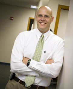 Tyler Gunderson, MD