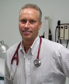 Jonathan Ortman, MD