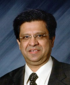 Basith Osmani, MD