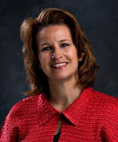 Kristine Pultorak, DO