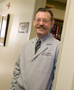 Stanislaw Rewerski, MD