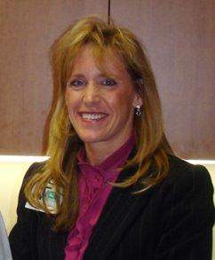 Cheryl Schwalm, DO