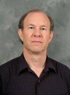 Gregory Selgestad, MD