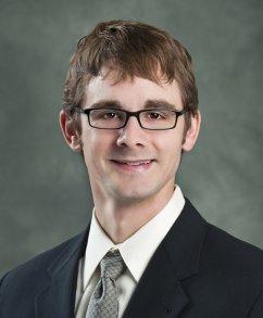 Thomas Gehlbach, MD