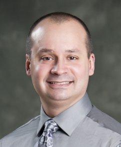 Juan Hernandez, MD