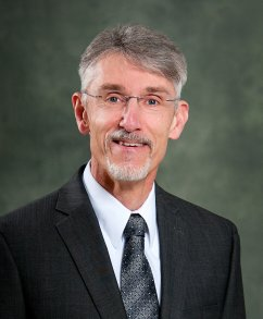 Joseph Welty, MD