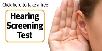 Hearing-Screening-Test