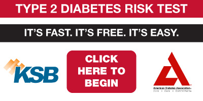 Diabetes-Risk-Test-Click-Here