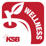 KSB-Wellness-RedWhite