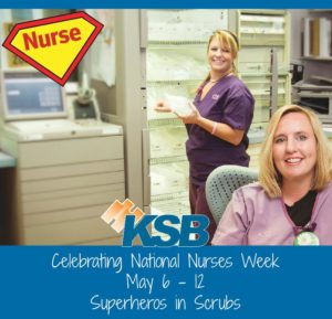 3x5 Nurses Week 2016 Ad-page-001