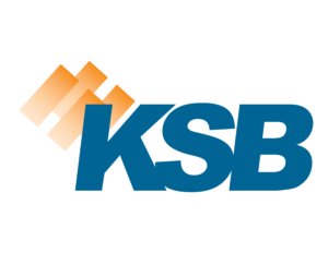 ksb-logo_large