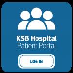 Patient Portal - KSB Hospital