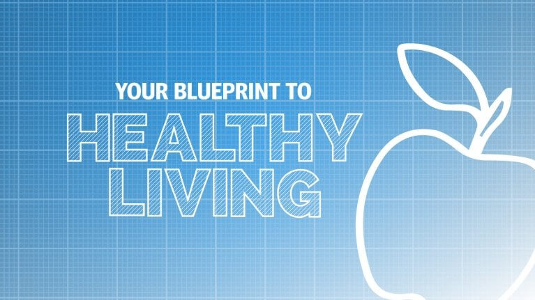 Your blueprint to healthy living ksb hospital learn how to create and sustain healthy lifestyle changes during a six week course with topics covering common health conditions nutrition exercise malvernweather Image collections