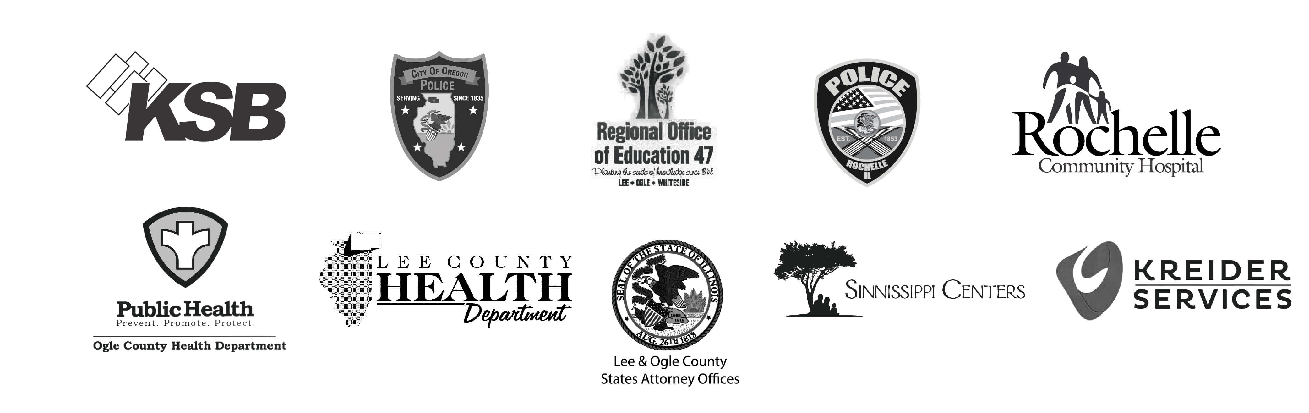 logos-website-01 - KSB Hospital